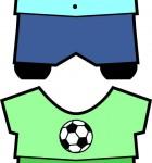 printable-buddy-boys-school-clothes