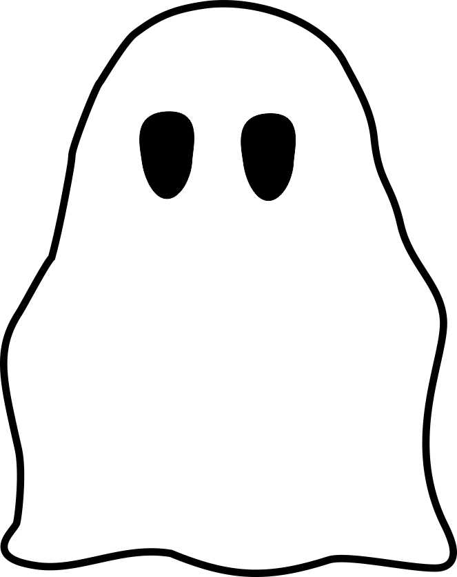 printable-buddy-ghost (1)