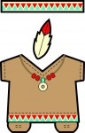 printable-buddy-girls-native-american-color