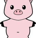 printable-buddy-pig-color
