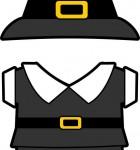 printable-buddy-pilgrim-boy-color[1]