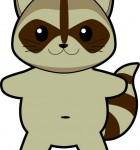 printable-buddy-raccoon-color