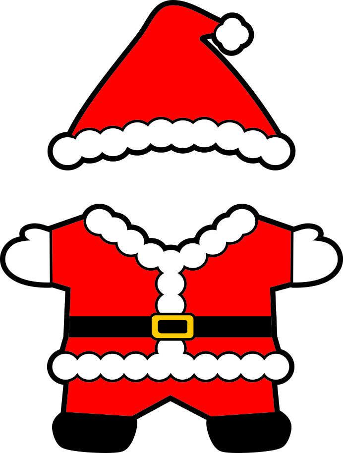 printable-buddy-santa-color