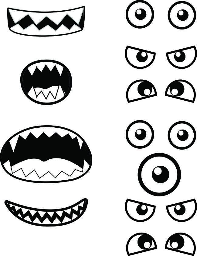 printable-monster-eyes1-bw (1)