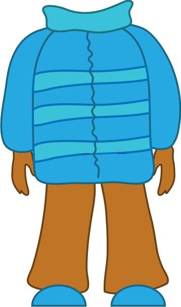 printable-winter-clothes-boys