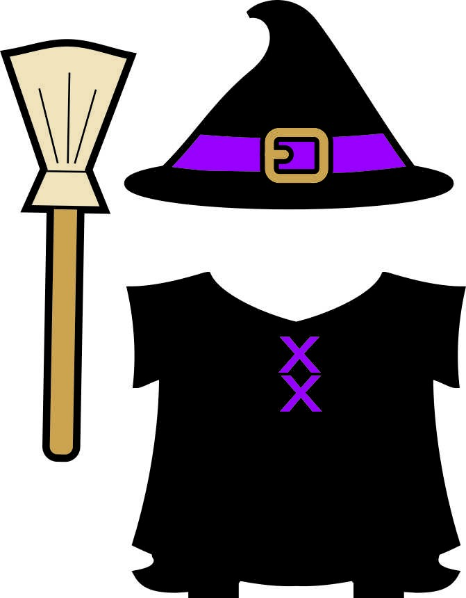 printable-witch-buddy-color[1]