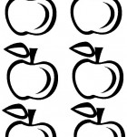 printable-apples