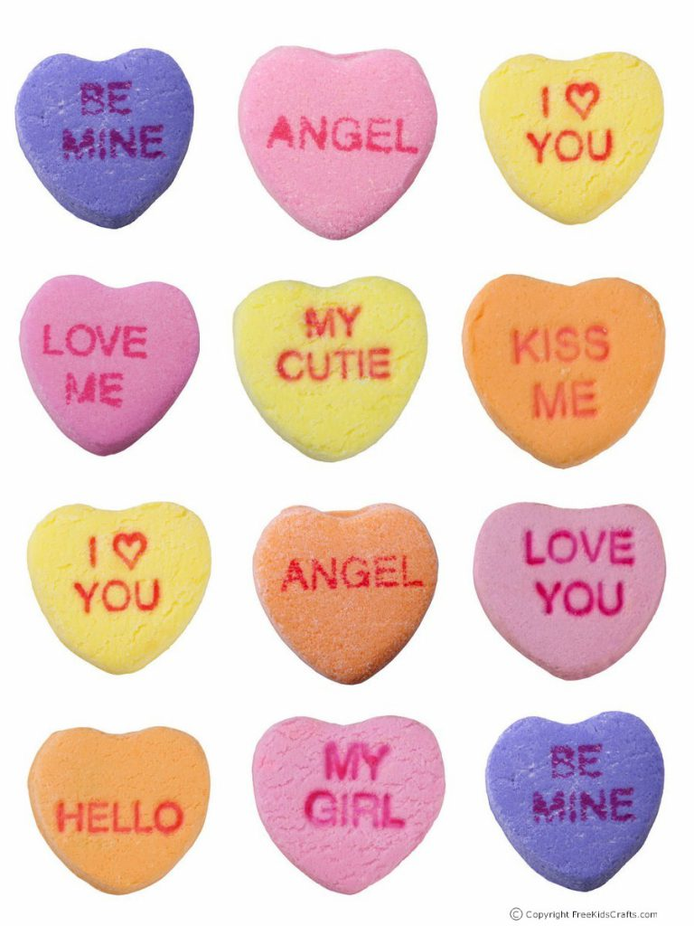 printable-candy-hearts
