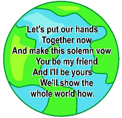printable-handprint-earth