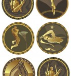 printable-olympic-medals