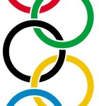 printable-olympic-rings