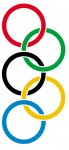 printable_olympic_rings