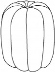 printable_tall_pumpkin