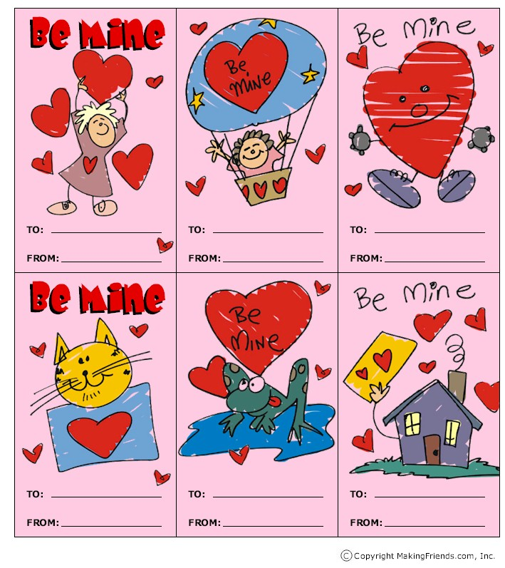 printable-valentine-card