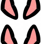 printables-cat-ears
