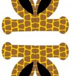 printables-giraffe-ears