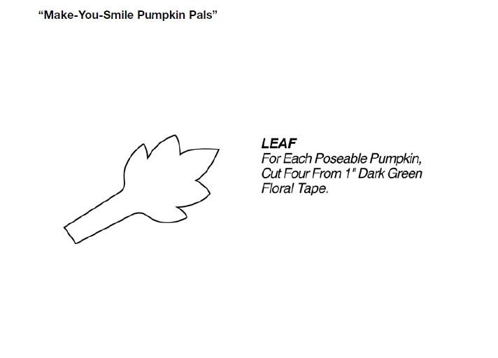 pumpkin-poser-pattern