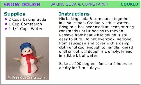 recipe-snow-dough