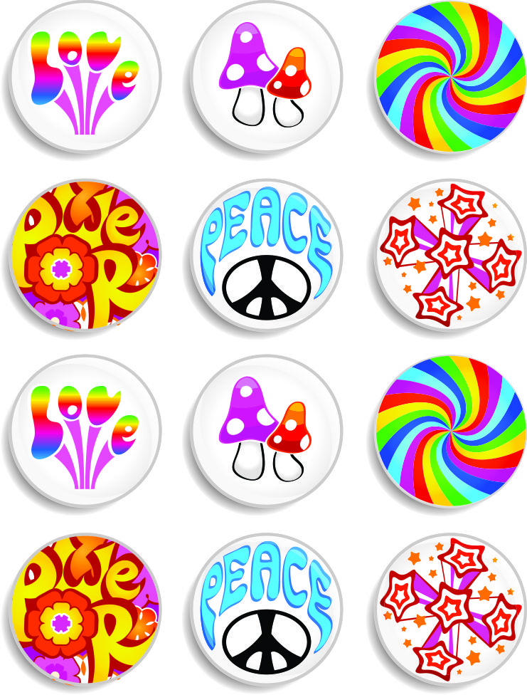 retro-printable-buttons