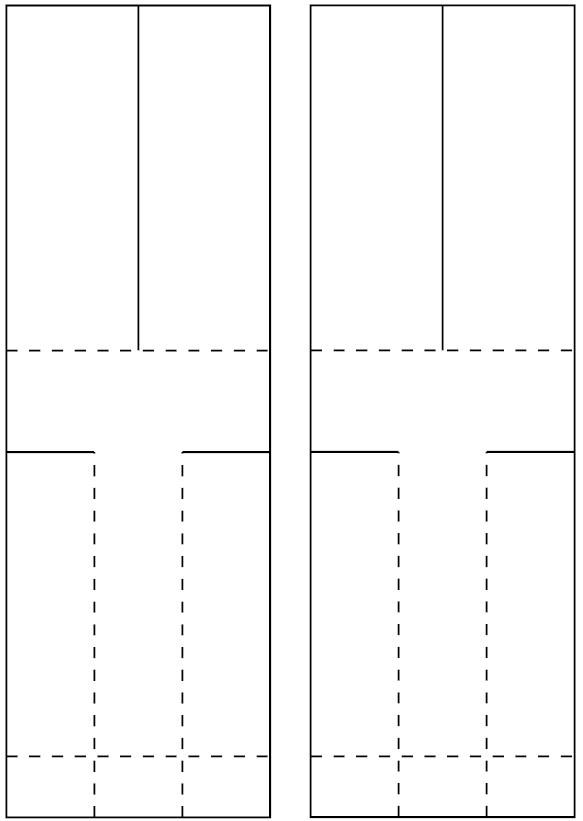 roto-pattern