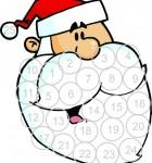 santa-advent-calendar[1]