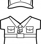 scout-buddies-boys-uniform-bw[1]