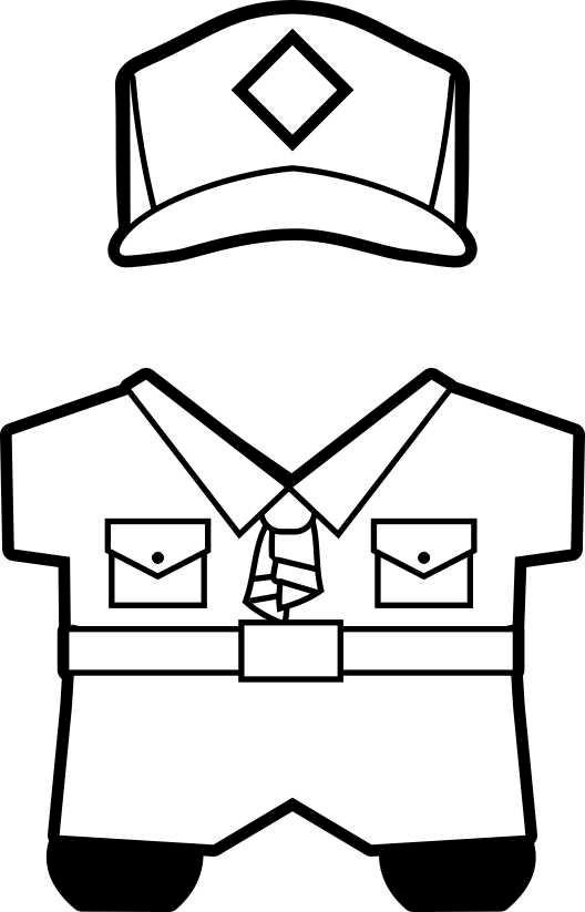 scout-buddies-boys-uniform-bw[1]