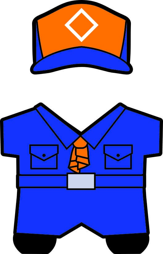 scout-buddies-boys-uniform-color[1]