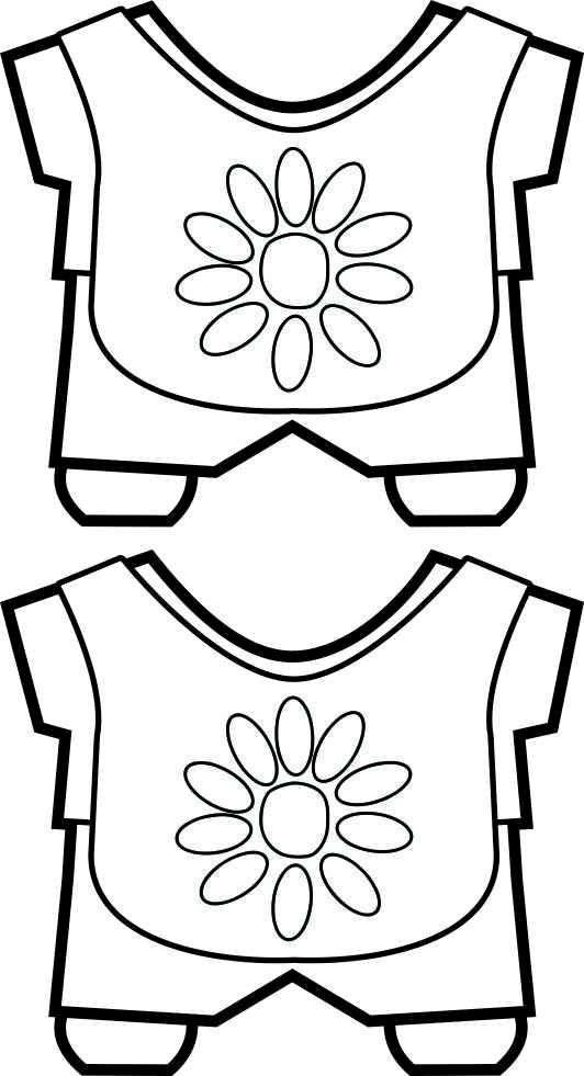 scout-buddies-girls-uniform-bw[1]
