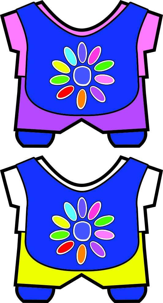 scout-buddies-girls-uniform-color[1]