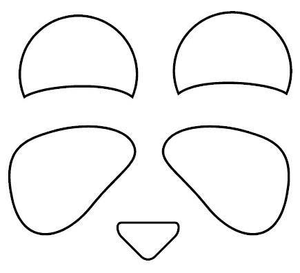 scruffy-panda-pattern