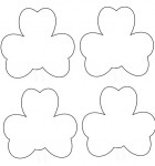 small-shamrock-pattern