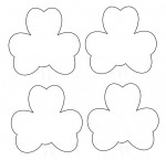 small_shamrock_pattern