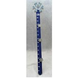 Snow Measuring Stick