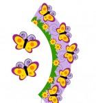 spring-cupcake-holder
