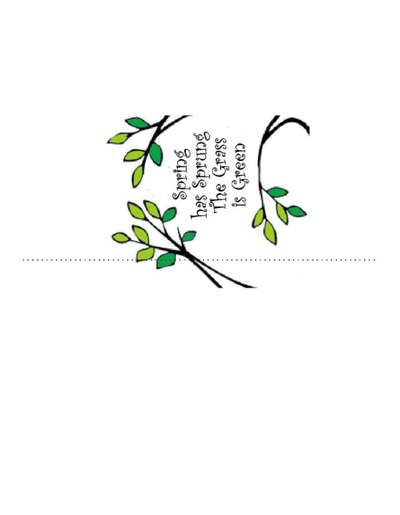 spring-handprint-pattern-front