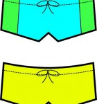 swimsuits-for-boy-buddies-color