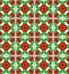 teabag-folding-tiles-08