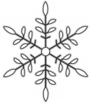 template_string_snowflake