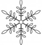 template-string-snowflake
