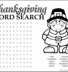 thanksgiving-word-puzzle
