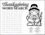 thanksgiving_word_puzzle