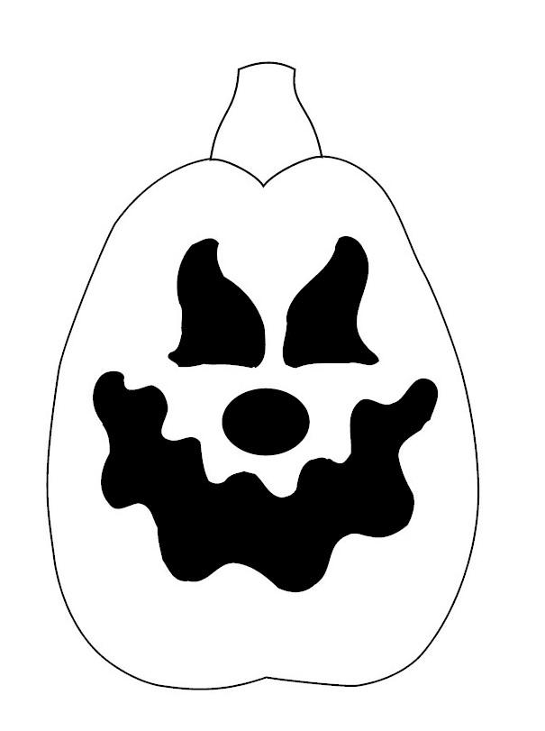 tissue-paper-pumpkin-pattern