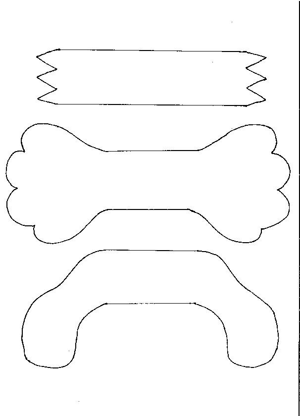 totem-pattern