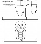tp-nutcracker-puppet-pattern