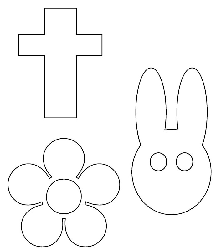 tp-easter-egg-pattern