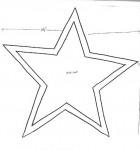 tp-star