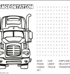 transportation-word-search[1]