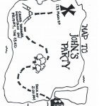 treasure-hunt-map-sample