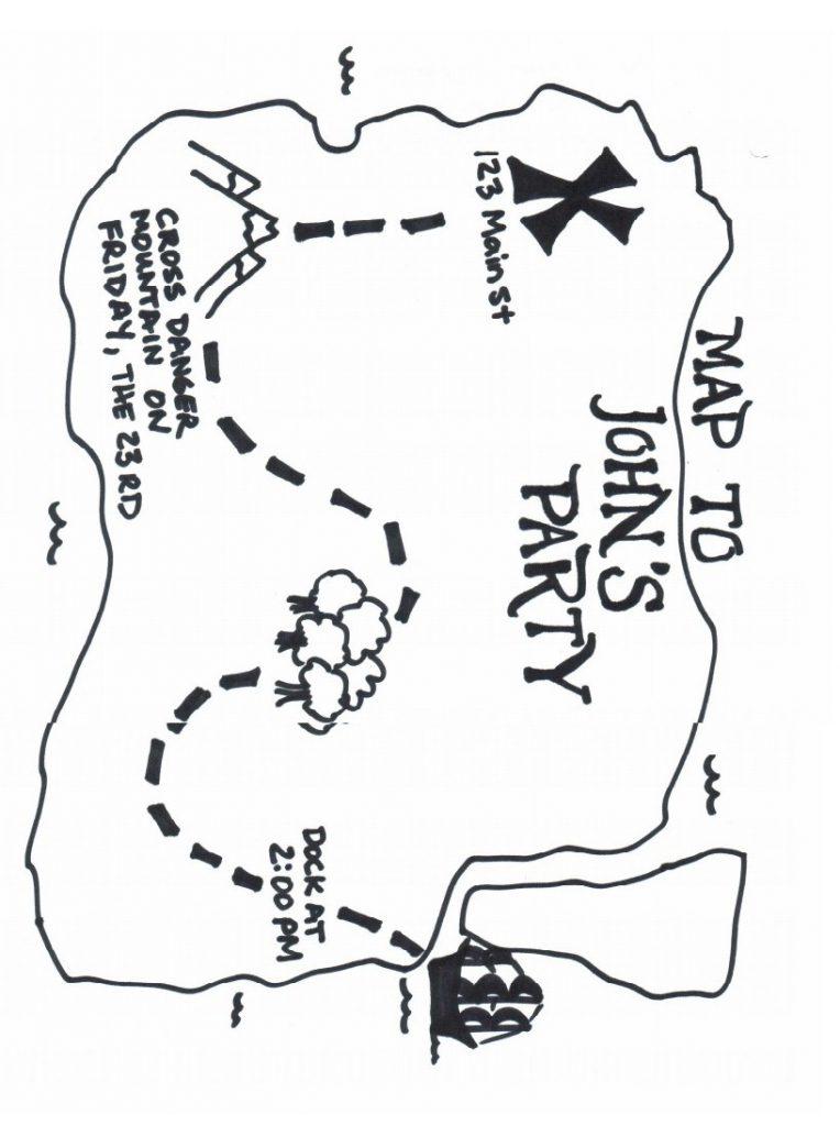 treasure-hunt-map-sample